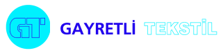 GAYRETLi TEKSTiL